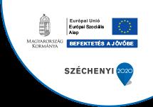 Sz�chenyi terv